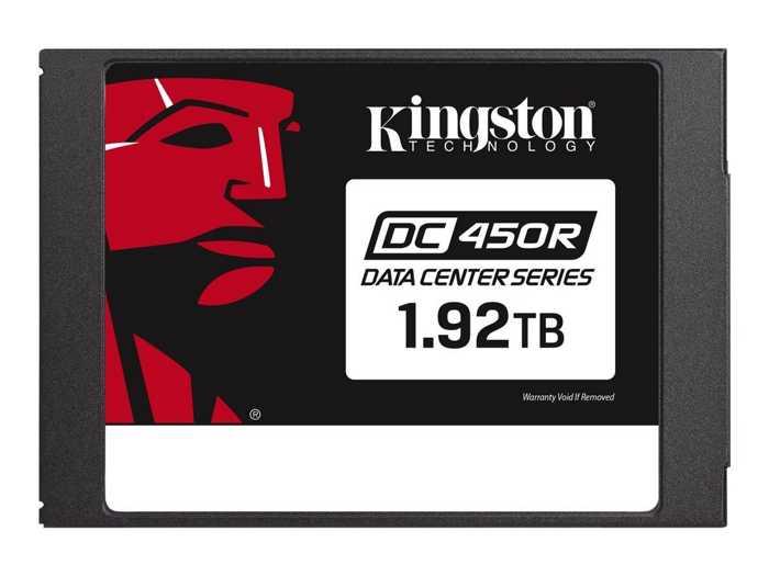 Kingston SEDC450R/1920G