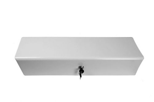 Фото - Очиститель воздуха Зубр R-ZUBR-2x15 закрытый, ультрафиолетовый, бактерицидный, 2 лампы×15 Вт, белый очиститель воздуха
