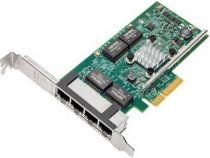 Emulex/Broadcom BCM5719-4P