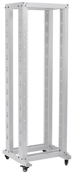 ITK LF35-37U66-2R