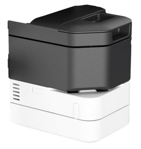 Опция Ricoh 418093 оффлайн степлер тип M34 для IM 350/350F/430F