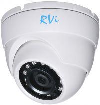 RVi RVi-1NCE2020 (3.6)