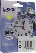 Epson C13T27144022