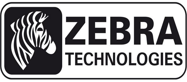 Zebra 05095CT11007