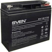 Sven SV12170