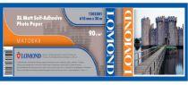 Lomond 1202201