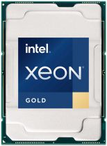 Intel Xeon Gold 6326