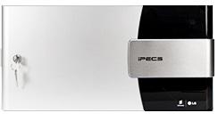 LG-Ericsson - Базовый блок LG-Ericsson CM-MGC2.STG
