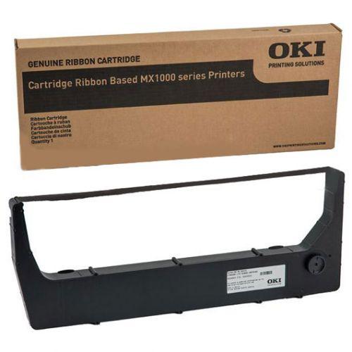 Картридж OKI 9004294 OKI ML MX1150/1100/MX1150/MX1200