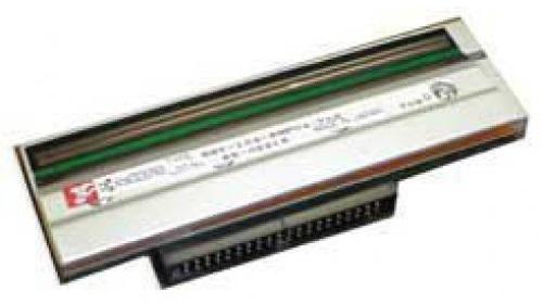 Intermec 024-007006-020