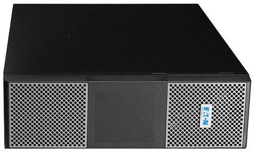 Батарейный модуль Eaton 9PX EBM 72V RT3U ибп eaton eaton 9px 6000i rt3u netpack 9px6kirtn