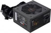 Qdion QD-500DS80+