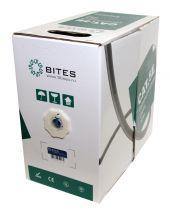 5bites US5525-305B-BL