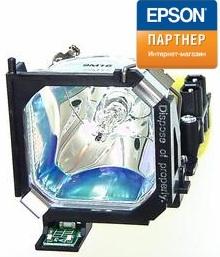 Epson Лампа Epson V13H010L10
