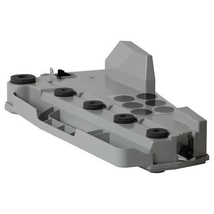 Контейнер Ricoh M0226400 Емкость для сбора отработанного тонера