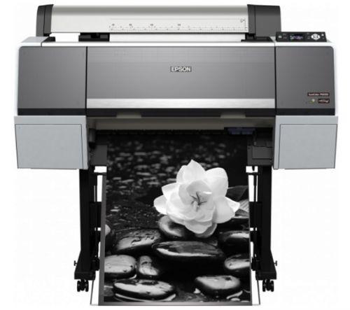 Epson Принтер Epson SureColor SC-P6000 (C11CE41301A0)