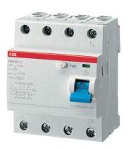 ABB 2CSF204001R1250