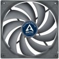 Arctic Cooling Arctic F14 PWM PST CO (ACFAN00080A)