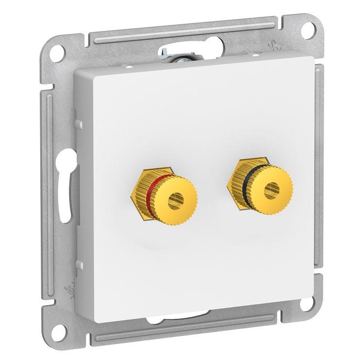 Schneider Electric ATN000187