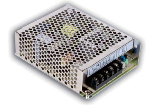 Преобразователь AC-DC сетевой Mean Well RS-75-12