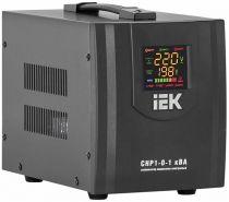 IEK IVS20-1-01000