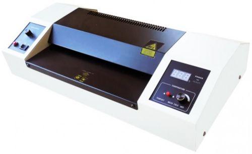 Ламинатор Office Kit L3304
