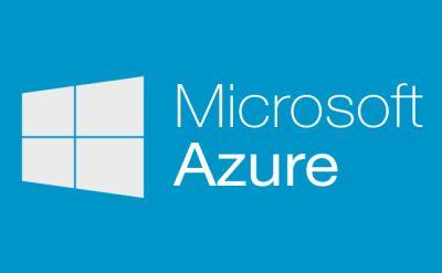 Microsoft Подписка (электронно) Microsoft Azure Subscription Svc Open Faculty ShrdSvr AllLng SubsVL OLV F 1Mth Acdmc AP (5S4-00002)