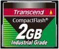 Transcend TS2GCF200I