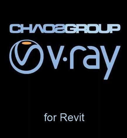 Chaos Group V-Ray 3.0 Workstation для Revit Long Term Rental (12 месяцев), коммерческий, английский