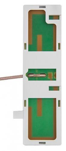 Антенна SATEL ANT-GSM-I двухпозиционная, 900/1800 МГц (разъем IPX)