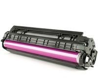 Ricoh Print Cartridge Magenta MP C8003