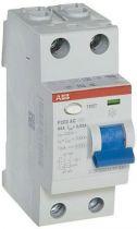ABB 2CSF202001R1630