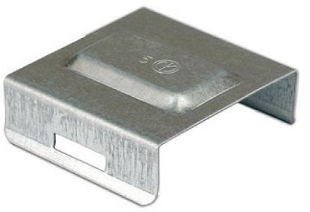 DKC 30571