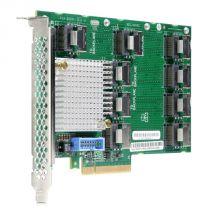 HPE 870549-B21