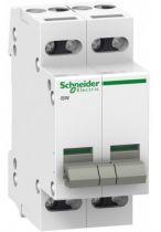 Schneider Electric A9S60332