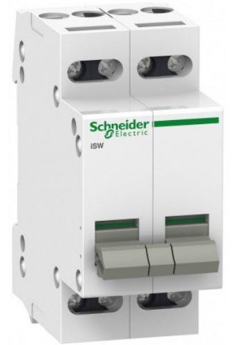 Schneider Electric Выключатель нагрузки Schneider Electric A9S60332