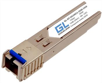 GIGALINK GL-OT-SG14SC1-1550-1310