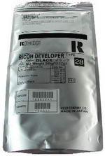 Ricoh тип 19