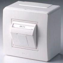 DKC 10665