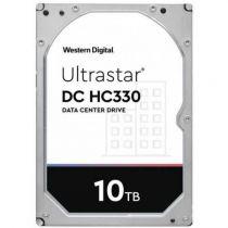 Western Digital 0B42258