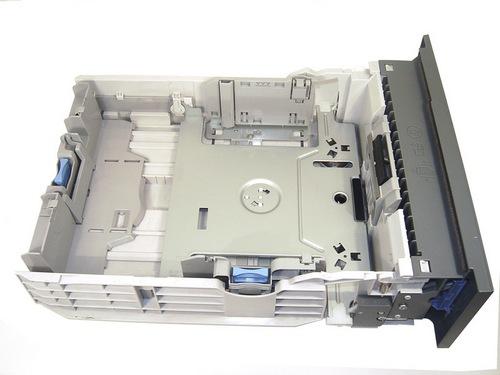 HP RM1-3732