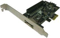 ASIA PCIE 363 SATA/IDE