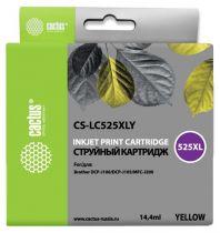Cactus CS-LC525XLY