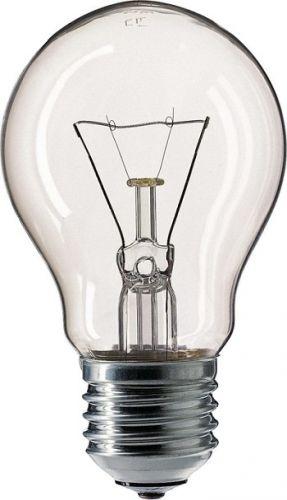 Лампа накаливания Philips 872790002125784 ЛОН 60вт A55 230в E27 Pila (926000006685) недорого