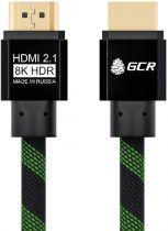 GCR GCR-51871