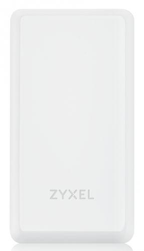 Zyxel Точка доступа ZYXEL WAC5302D-S