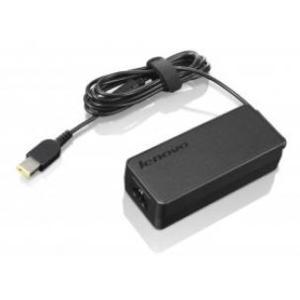 Адаптер питания для ноутбука Lenovo ThinkPad 65W 0A36262 slim к серии x240/Т440/440p/440s/Т540