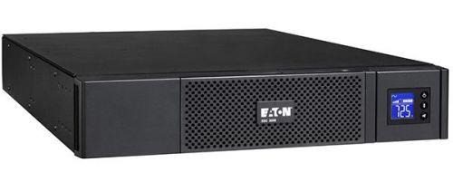 Фото - Источник бесперебойного питания Eaton 5SC 1000I R 1000VA/700W (1) IEC-320-C14 USB, RS232(RJ45), REPO USB A-USB B, RS232-RJ45, C13-C14-2 шт, комплект д сандалии repo j1267 белый