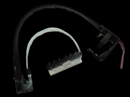 HP Q1292-60235