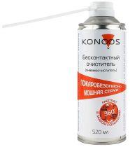 Konoos KAD-520FI
